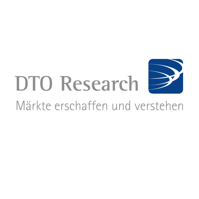 Logo dto research